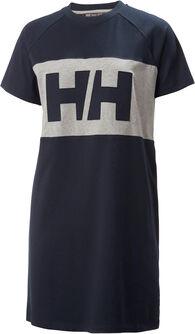 Active TShirt Dress női ruha