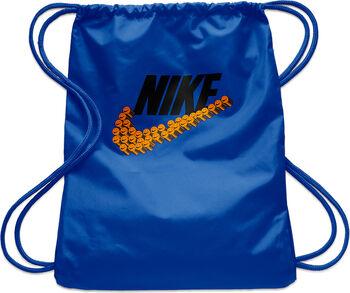 Nike Graphic tornazsák kék