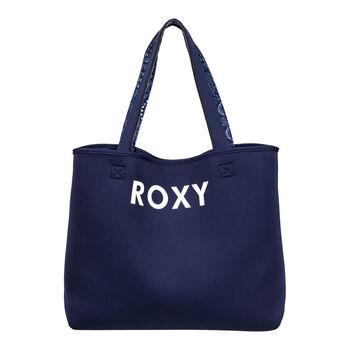 ROXY All Things Printed kék