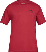 UNDER ARMOUR Sportstyle Lef