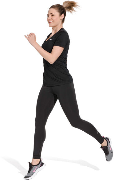 One Tights női fitnesznadrág