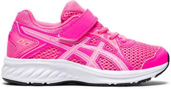 ASICS Jolt 2 PS gyerek futócipő rózsaszín