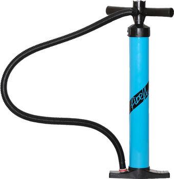 FIREFLY  SUP pumpaminden iSUP-hoz kék