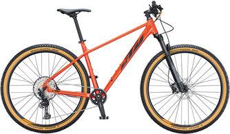 """Ultra Sport 29"""" MTB kerékpár"""