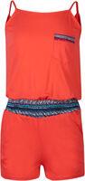 Firefly Xia lány ruha