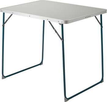 McKINLEY Camp Table kempingasztal semleges
