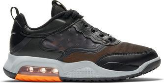 Jordan Max 200 férfi szabadidőcipő