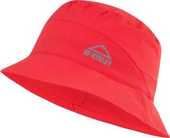 McKINLEY Malaki gyerek kalap piros