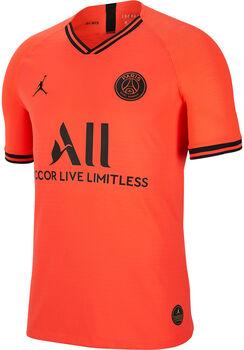 Nike Vapor Paris Saint-Germain szurkolói ing Férfiak piros