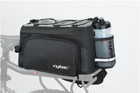 Cytec CarryMore