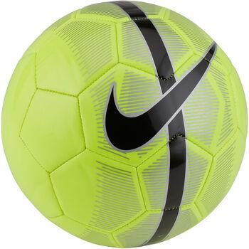 Nike Mercurial Fade focilabda sárga