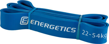 ENERGETICS Strength bands 1.0 gumipánt kék