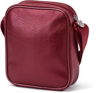 Campus Portable PU táska