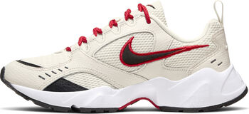 Nike   Air Heights Nők