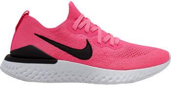 Nike  Epic React Flyknit 2 női futócipő Nők