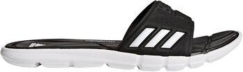 adidas Adipure CF W Nők fekete