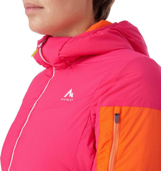 Mayto wmsnői Primaloft kabát