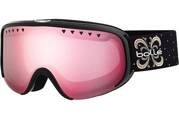 Scarlettnői síszemüveg