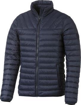 McKINLEY Urban férfi kabát Férfiak kék