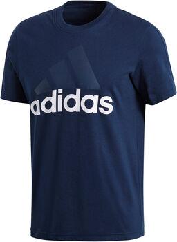 56fcc7f851 Adidas Szabadidő for Férfi | Széles választék és a legjobb márkák az ...