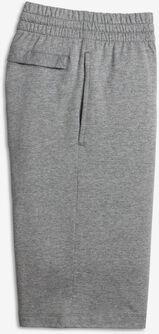 Short Boys gyerek rövidnadrág