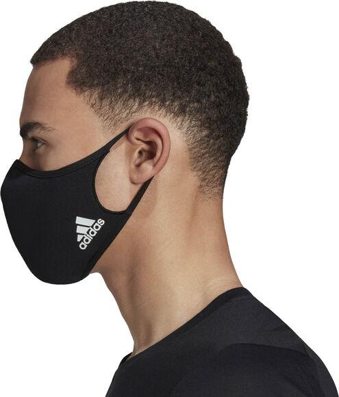 Face Cover M/L maszk (3db/csomag)