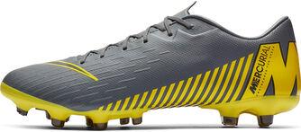 Vapor 12 Academy MG felnőtt stoplis focicipő
