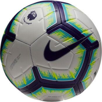Nike Strike PL focilabda fehér