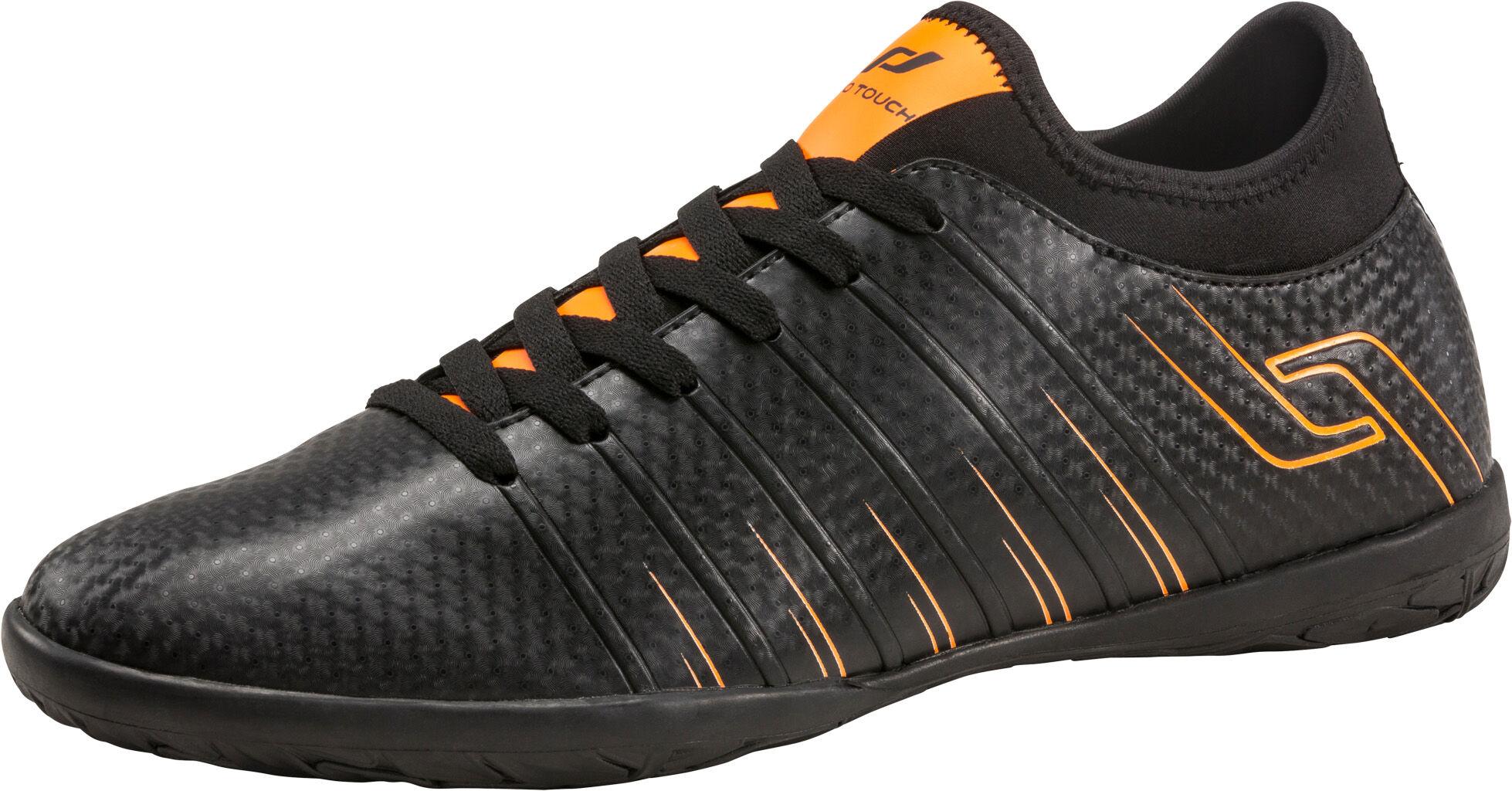 Adidas BT Feather Férfi cipő, Piros, 39,3