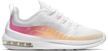 Nike Wmns Air Max Axis Prem női szabadidőcipő Nők törtfehér