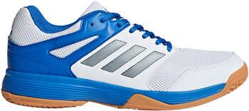 adidas Speedcourt M férfi teremcipő Férfiak fehér