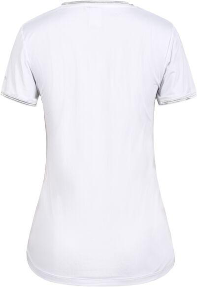 Aakainennői póló