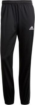 adidas CORE18 PES PNT férfi hosszúnadrág Férfiak fekete