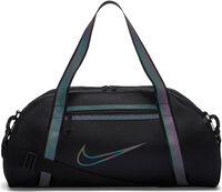 NK Gym Club Bag Plus női edzőtáska