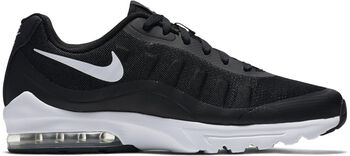 Nike Air Max Invigor férfi szabadidőcipő Férfiak fekete