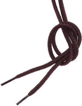 Tobby Cipőfűző (barna)