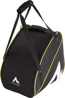 Triangle PLUS sícipőtartó táska