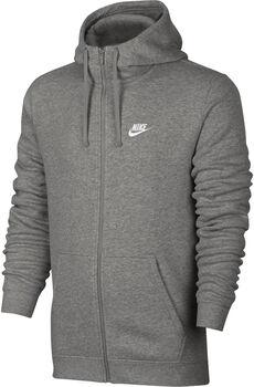 7273a7c2d9 Nike Szabadidő Kapucnis felsők for Férfi | Széles választék és a ...