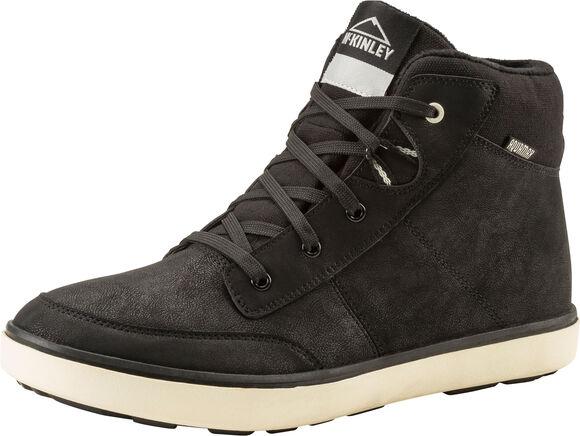 Nell AQX férfi téli cipő