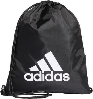adidas Tiro tornazsák fekete