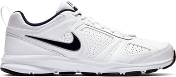 Nike T-Lite 11 férfi sportcipő Férfiak fehér