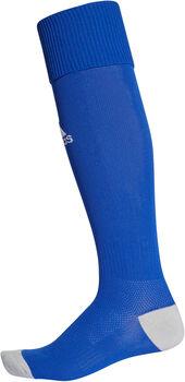 adidas Milano 16 sportszár kék