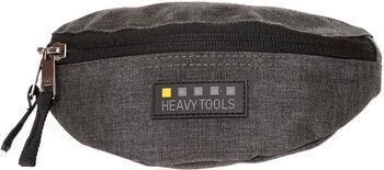 Heavy Tools Emini övtáska szürke