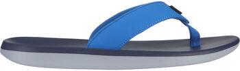 Nike Kepa Kai Thong férfi papucs Férfiak kék