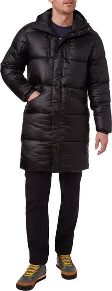Terry pa uxffi. kabát