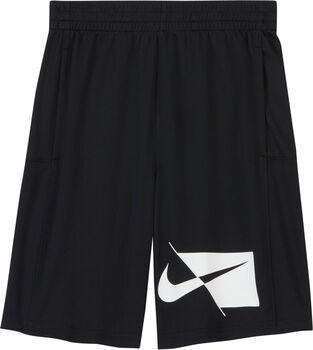 Nike Dri-FIT gyerek rövidnadrág