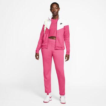 Nike Nsw Trk Suit Pk női szabadidőruha Nők