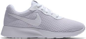 Nike Wmns Tanjun női szabadidőcipő Nők fehér