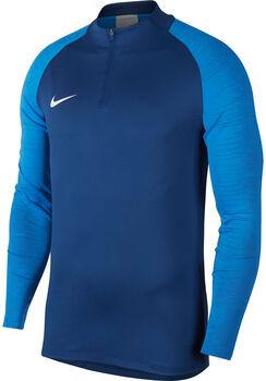 NIKE M Nk Dry Strke Férfiak kék