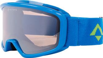 Pulse S Plus OTG Jr gyerek síszemüveg